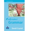 Rediscover Grammar