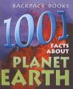 1,001 Facts About Planet Earth