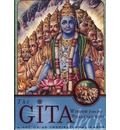 The Gita Deck
